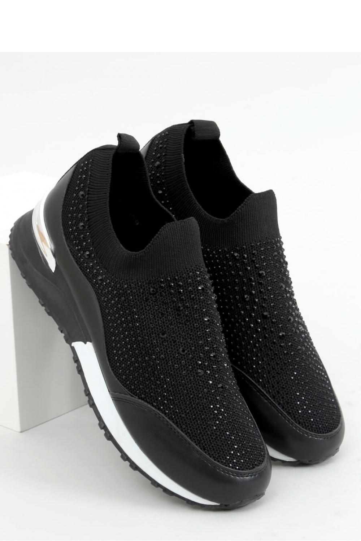 Sportovní obuv  model 157985 Inello