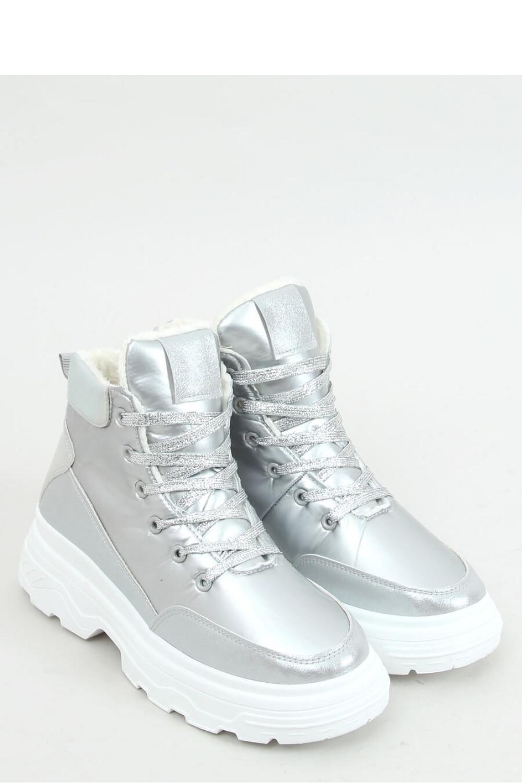 Sportovní obuv  model 157986 Inello