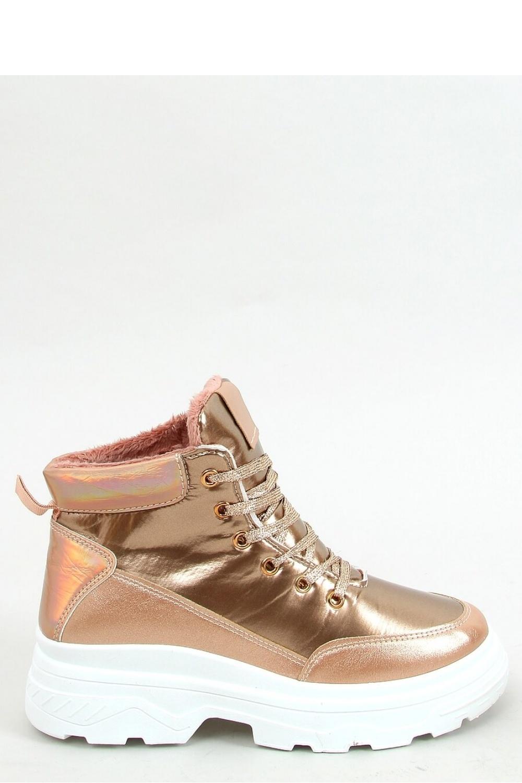 Sportovní obuv  model 157987 Inello