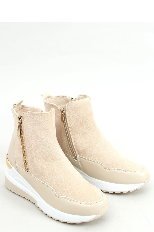 Sportovní obuv  model 157994 Inello