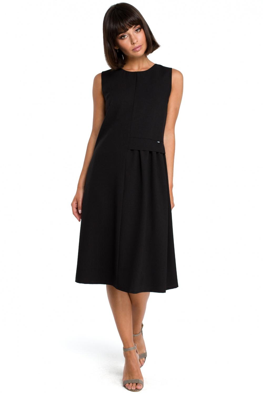Dámské šaty B080 - BEwear