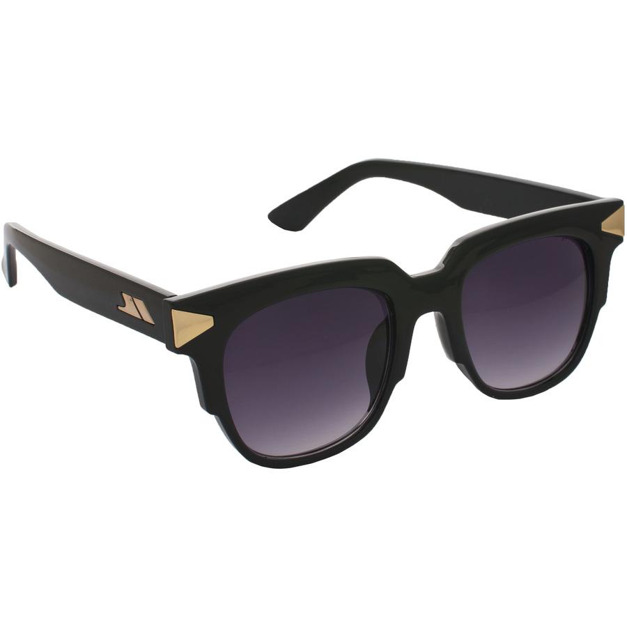 Sluneční brýle BLENHEIM - SUNGLASSES FW18 - Trespass