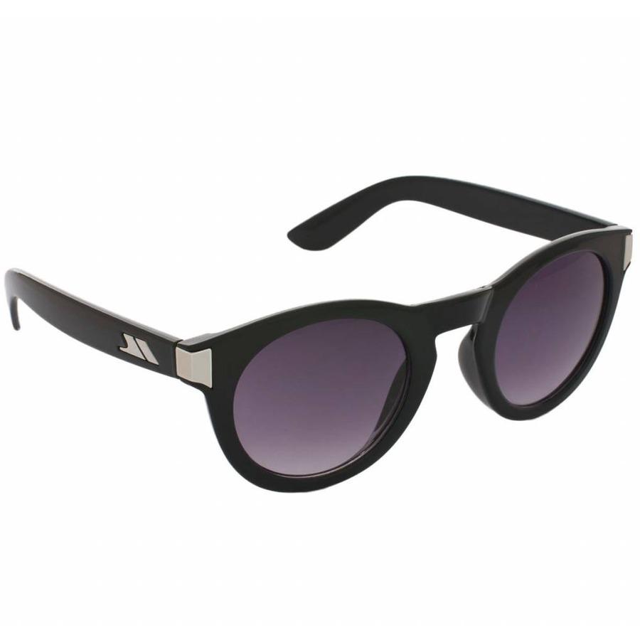 Sluneční brýle CLARENDON - SUNGLASSES FW18 - Trespass