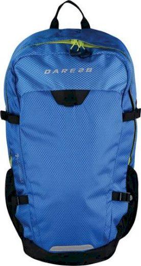 Univerzíální batoh Dare2B DUE351 VITE 20L Modrá