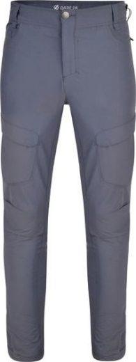 Pánské outdoorové kalhoty DARE2B DMJ409R Tuned In II Trs Šedé