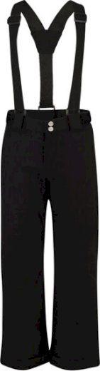 Dětské lyžařské kalhoty DARE2B DKW404 Outmove Pant Černé