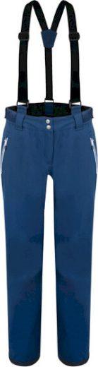 Dámské lyžařské kalhoty DARE2B DWW460  Effused Modré