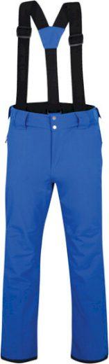 Pánské lyžařské kalhoty DARE2B DMW460 Achieve Modré