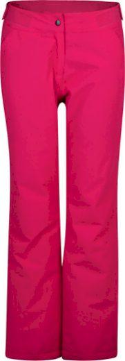 Dámské lyžařské kalhoty DARE2B DWW468  Rove Růžové