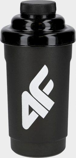Šejkr 4F BIN201 Černý