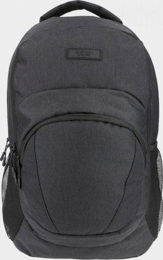 Městský batoh Outhorn PCU607 Černý