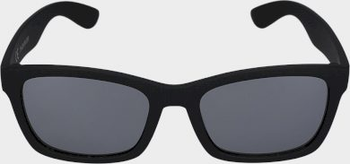Sluneční brýle 4F OKU200 Černé