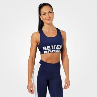 Better Bodies Podprsenka Bowery Sports - Better Bodies