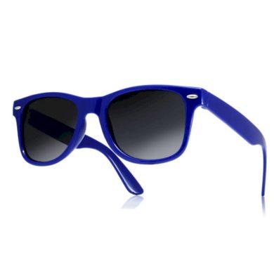 Sluneční brýle UV400 - SC