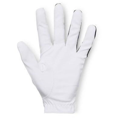 Pánské rukavice UA Medal Golf Glove FW21 - Under Armour