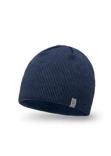 Pánská čepice PaMaMi 2100019