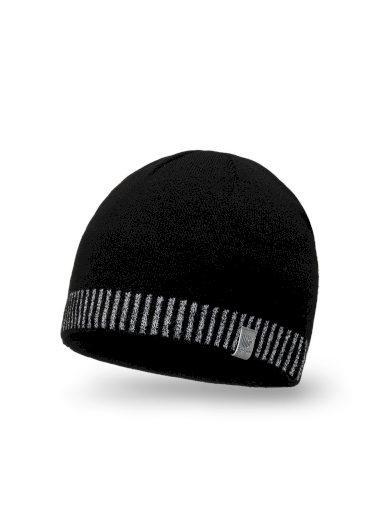 Pánská čepice PaMaMi 2100021