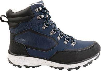 Pánské zimní  boty Dare2B DMF329  Annecy Mid  Modré