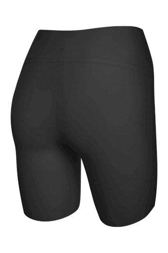 Dámské kalhotky 574 Slim All Day Bermudy S-2XL - Julimex