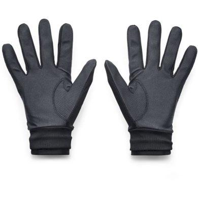 Pánské rukavice UA CGI Golf Glove FW21 - Under Armour