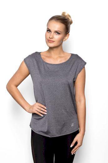 Sportovní košilka - nátělník AIDA FIT