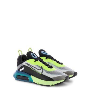 Pánské tenisky AirMax2090 - Nike