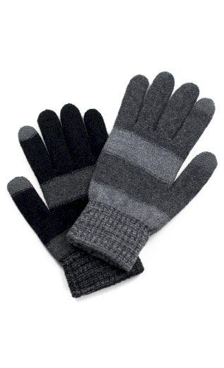 Pánské rukavice Art Of Polo 18403 Sopot