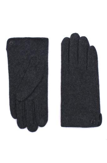 Pánské rukavice Art Of Polo 19559 Megara