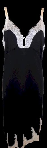 Dámská košilka 81122 - Gattina