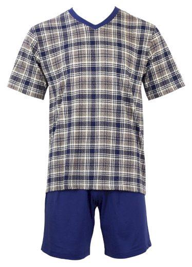 Pánské pyžamo Karon V KR - Favab