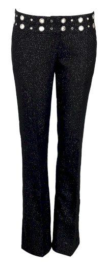 Dámské kalhoty - Koucla