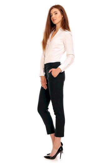 Dámské kalhoty model 118960 - Cabba