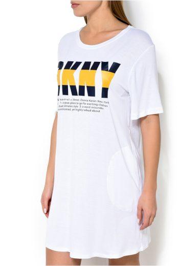 Dámská noční košile YI2319475 - DKNY