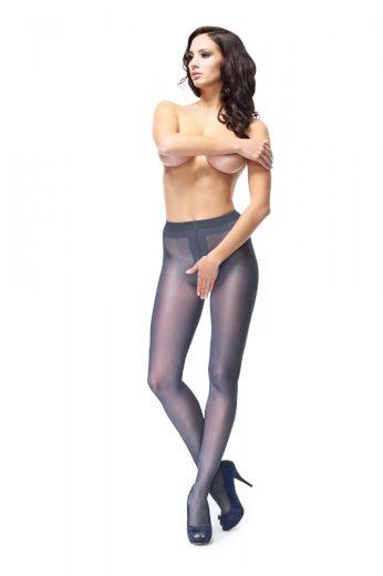 Punčochové kalhoty  model 109739 MissO