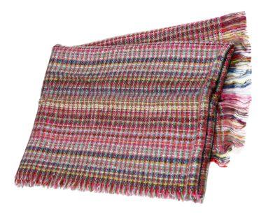 Šál ADS 1000 - 870 - Moraj
