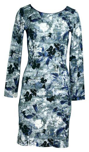 Dámské šaty Rifla 106 - Favab