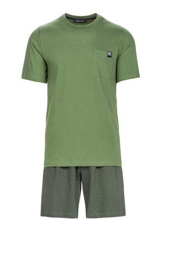 Pánské pyžamo 13674 - Vamp