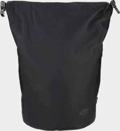 Městský batoh 4F PCU204 černý
