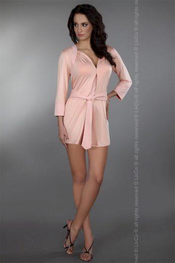 Župan  model 31601 Livia Corsetti Fashion