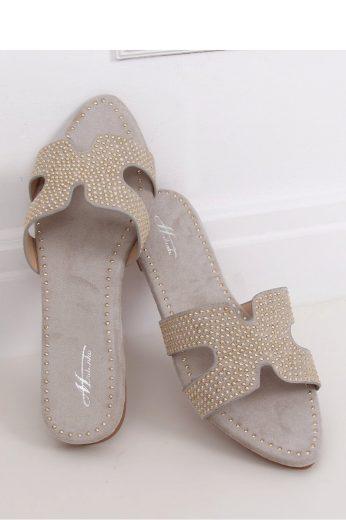 Pantofle  model 144940 Inello