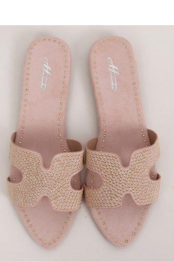 Pantofle  model 144942 Inello