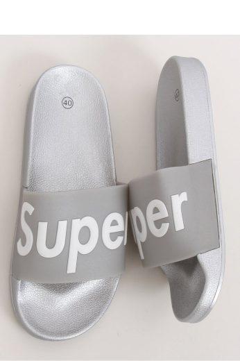 Pantofle  model 144976 Inello