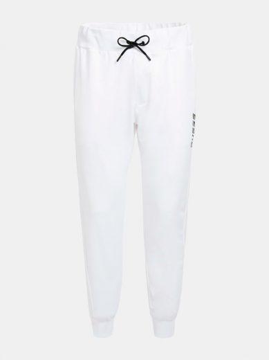 Pánské teplákové kalhoty U0BA08RJQ30 - TWHT