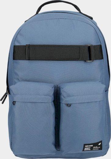 Městský batoh 4F PCU203 Modrý