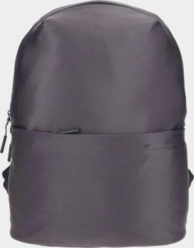 Městský batoh 4F PCU204 Šedý