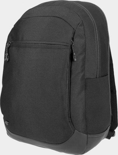 Městský batoh 4F PCU210 Černý
