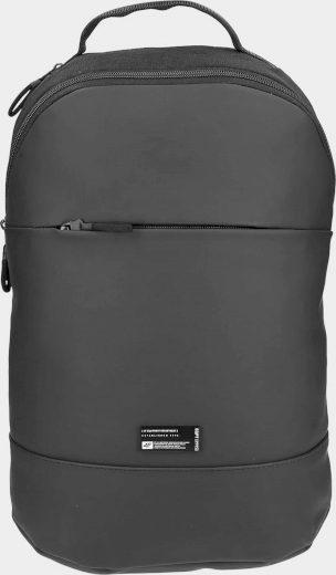 Městský batoh 4F PCU209 Černý