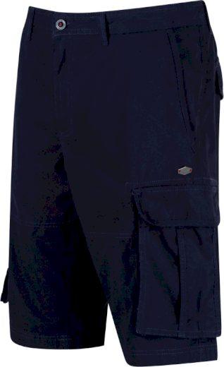 Pánské kraťasy Regatta Shoreway II 540 modré