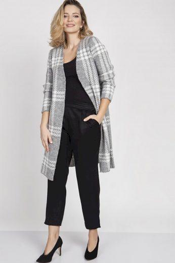 Dámský svetr PA 005 - MKM