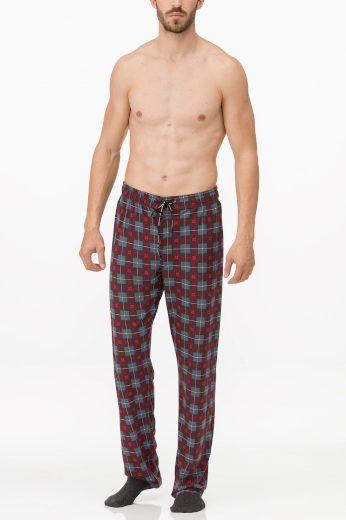 Pánské pyžamové kalhoty 11652 - Vamp